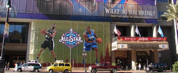 All_star