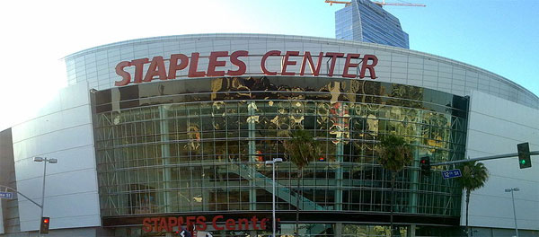 staples_center